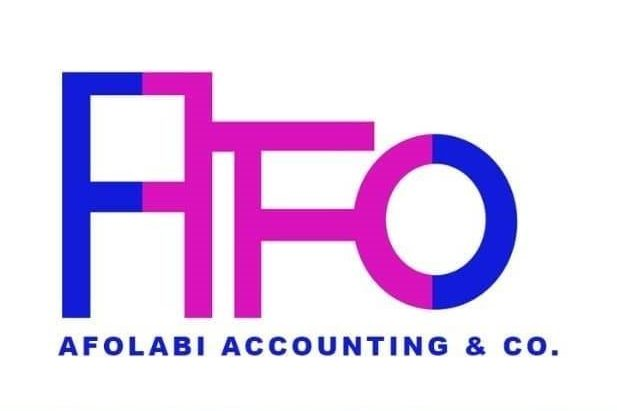 AFO Services